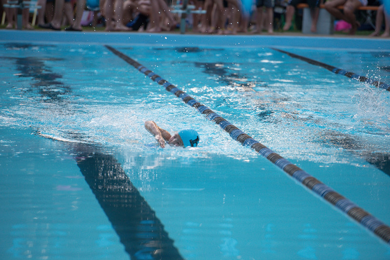 lcs_swimming_kevkramerphoto-669.jpg