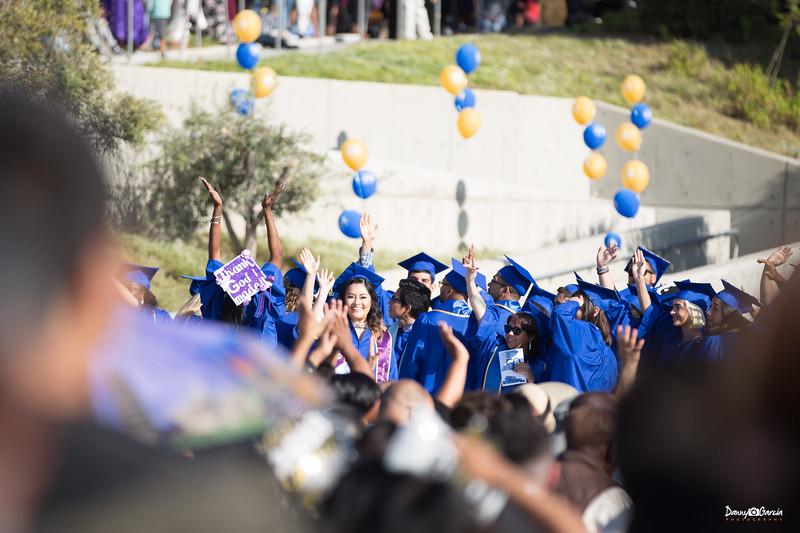01Vanessa's Graduation.jpg