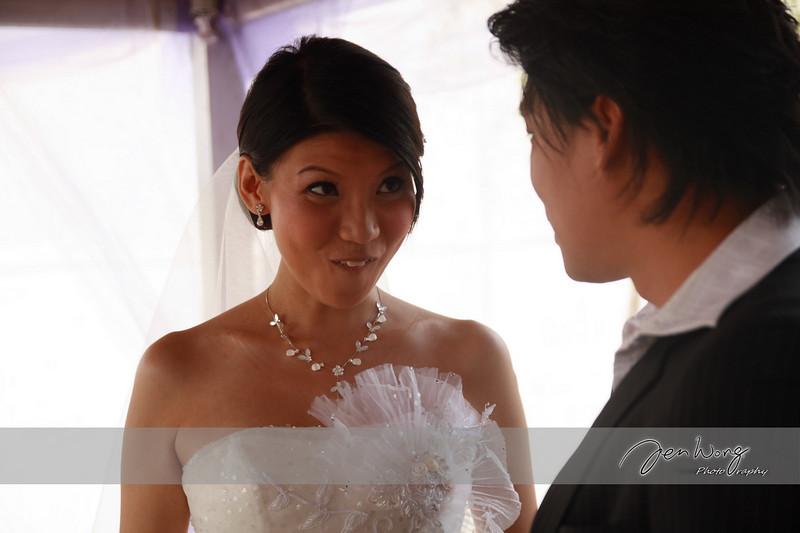 Lean Seong & Jocelyn Wedding_2009.05.10_00144.jpg
