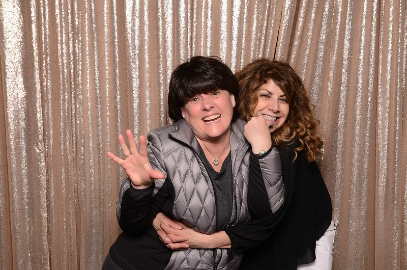 20180324_MoPoSo_Seattle_Photobooth_Number6Cider_Thoms50th-277.jpg