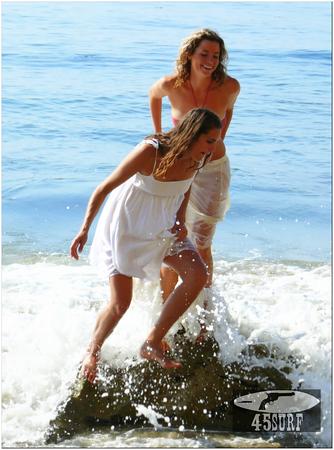 malibu 45surf bikini models swimsuit models business business entrepreneurship bikini models swimsuit models pretty women beuatiful women 45surf money