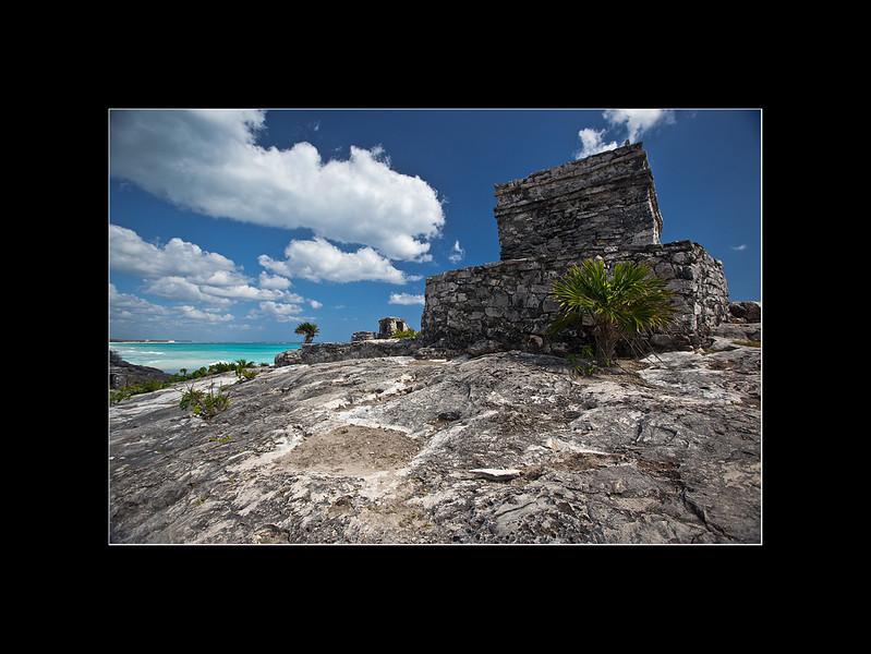 tulum ruins 5 small.jpg