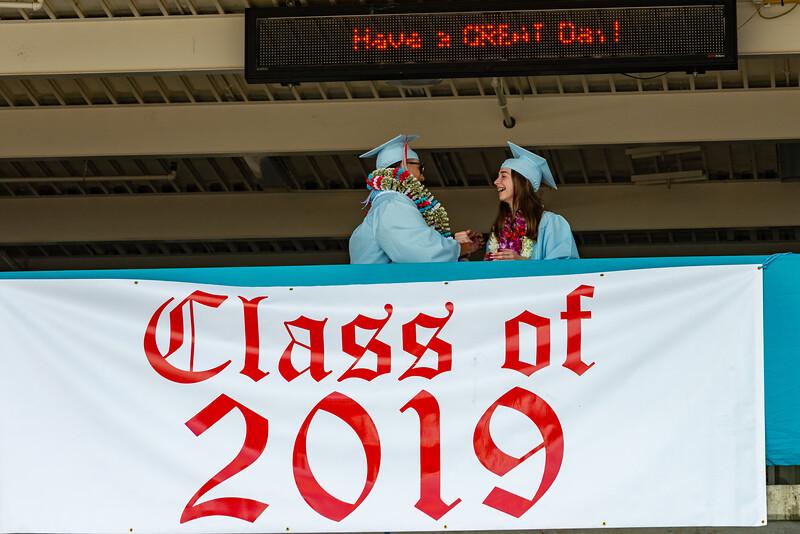 Hillsdale Graduation 2019-10110.jpg