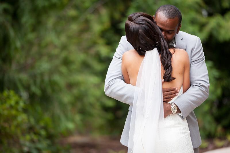ALoraePhotography_DeSuze_Wedding_20150815_331.jpg