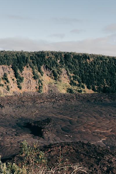 Hawaii20-236.jpg