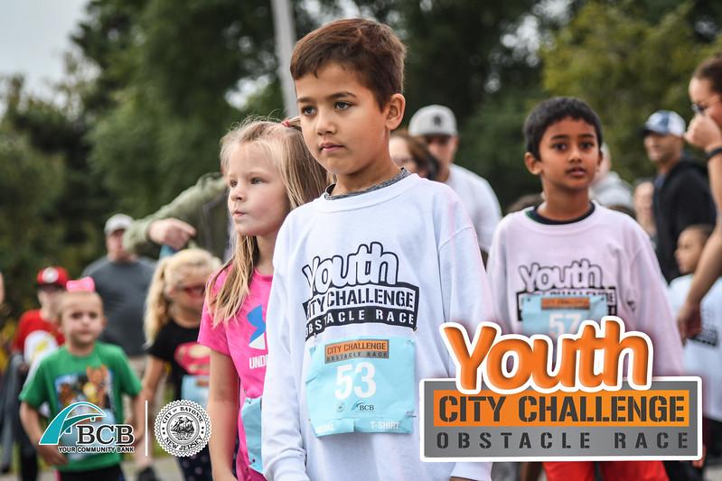 YouthCityChallenge2017-57.jpg