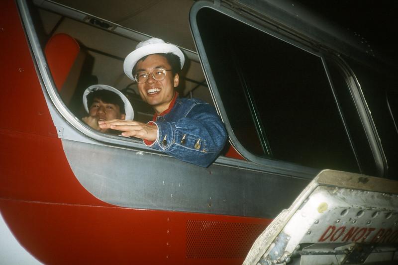 1989 Roatan Honduras Mission Trip-0047.jpg