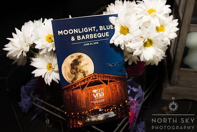 VNA Moonlight BBQ 2016