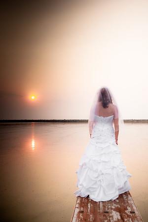 2012_08_15 Shawlee's Bridals