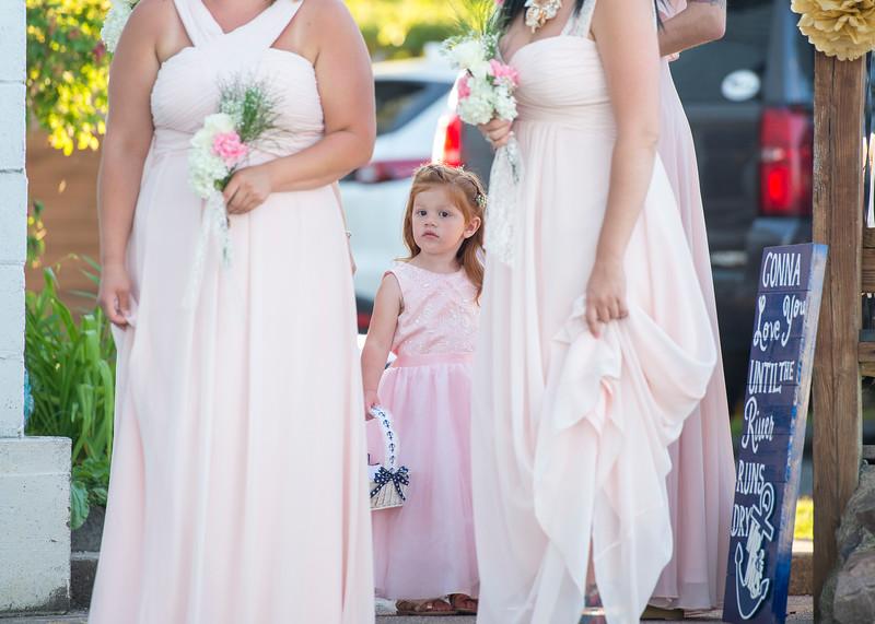 Robison-Wedding-2018-089.jpg