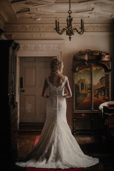 Olivia + Roland - Wedding Collection - 153.jpg