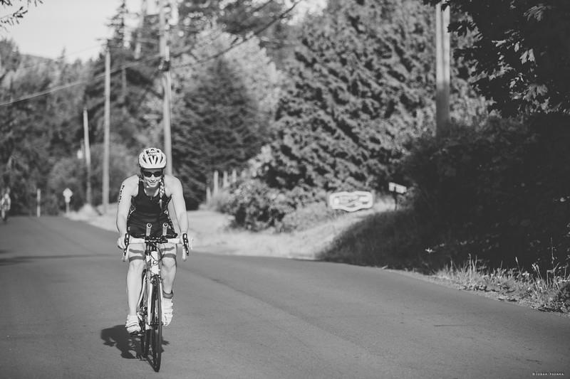 Elk Lake Triathlon, Duathlon & Aquabike 2018; Dynamic Race Events; Judah Paemka Photography; Best Event Photographer Victoria BC.-58.jpg