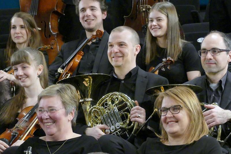 FR philharmonie 2019 (56).JPG