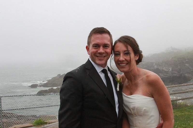Jason & Lisa-390.jpg