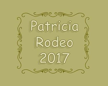 Patricia 2017
