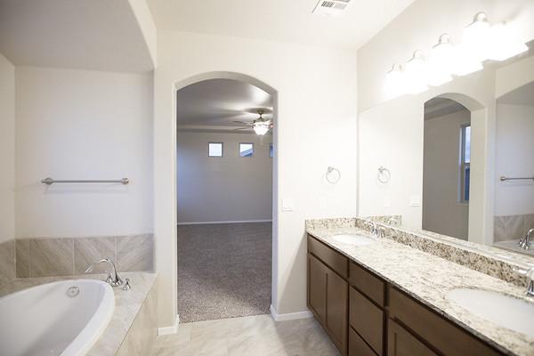 4861 Sonoran - Real Estate