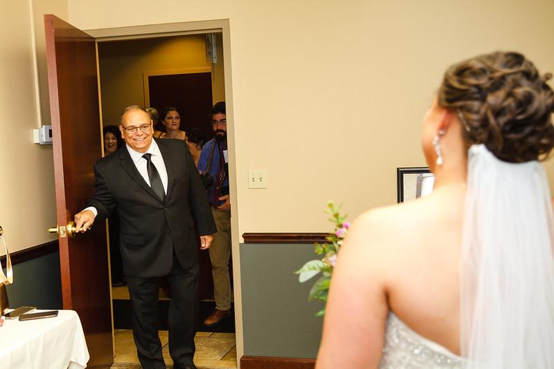 MM-Wedding-14.jpg