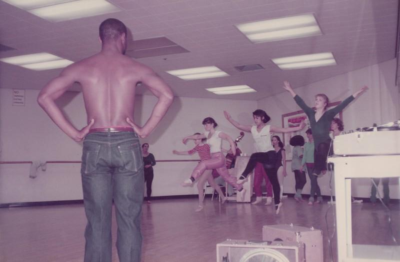 Dance_0248.jpg