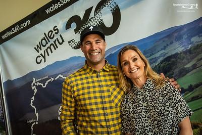 Wales Cymru 360