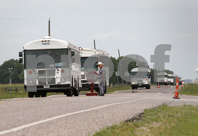 as-texas-floodwaters-recede-inmates-are-bused-back-to-prison-units