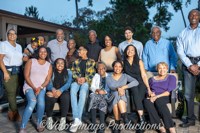 ©2019 Valor Image Productions Lewis Thanksgiving-15256.jpg