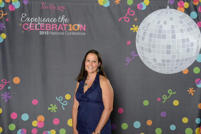NC '13 Awards - A1-175_61706.jpg