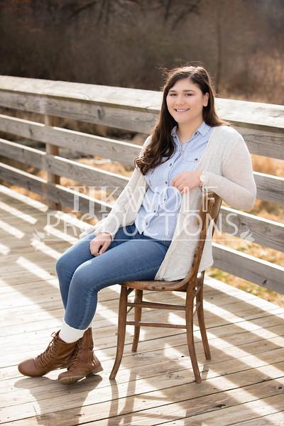 Kirsten T 10.jpg