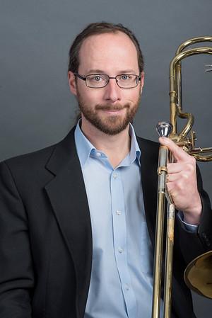 Brian Plitnik