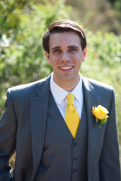 Lauren & Tyler Wedding-0568.jpg