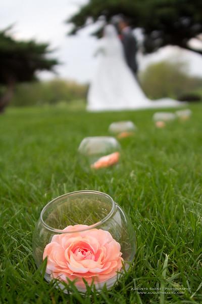 LUPE Y ALLAN WEDDING-9184.jpg