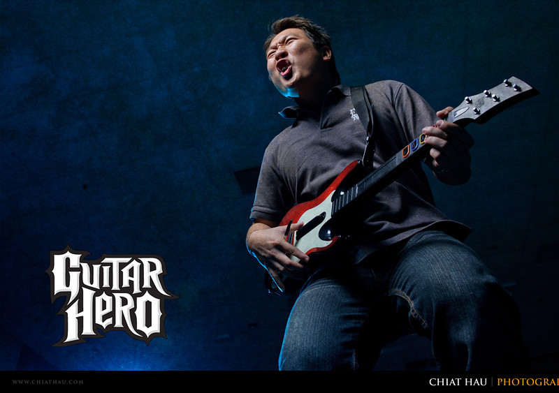 Chiat Hau Photography_Event_Guitar Hero_Portrait_Strobist-0086_Logo.jpg