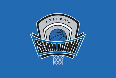 2020-02-15 Joseph's Slam Dunk
