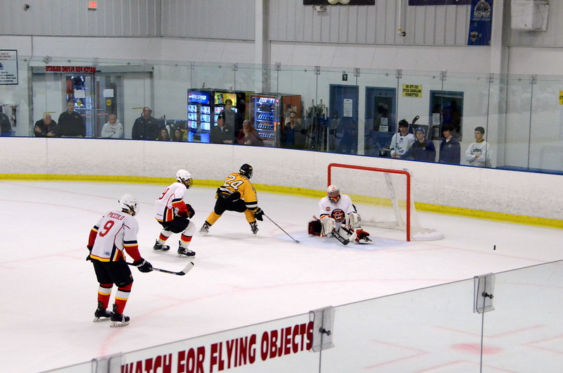 171008 Junior Bruins Hockey-215.JPG