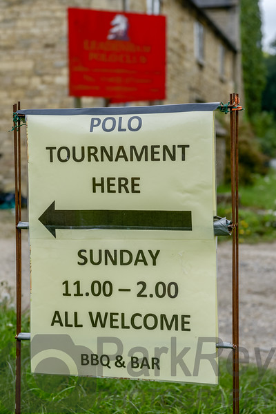 Spring Tournament May 2017