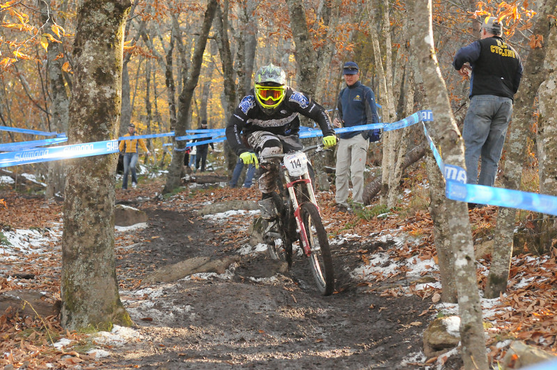 2013 DH Nationals 3 448.JPG