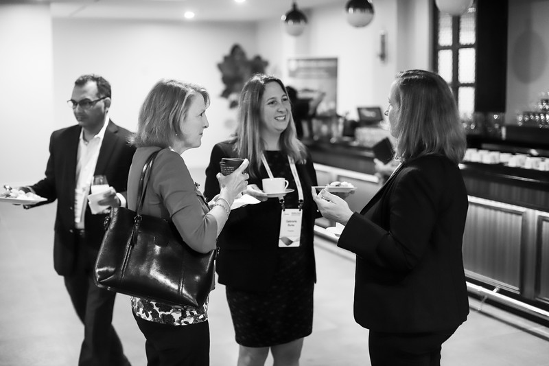 Finastra Conference 2018.JPG