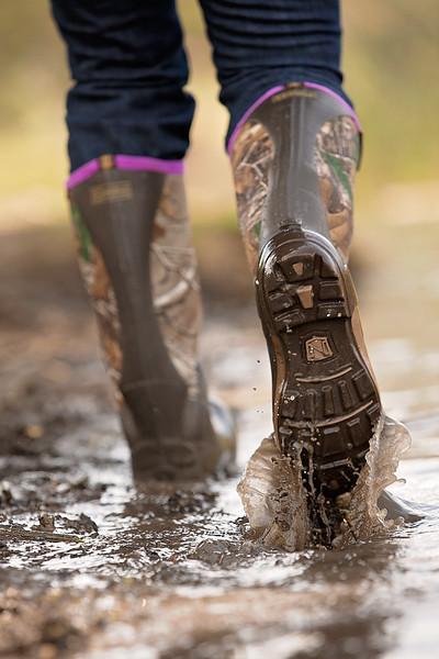 muds.jpg