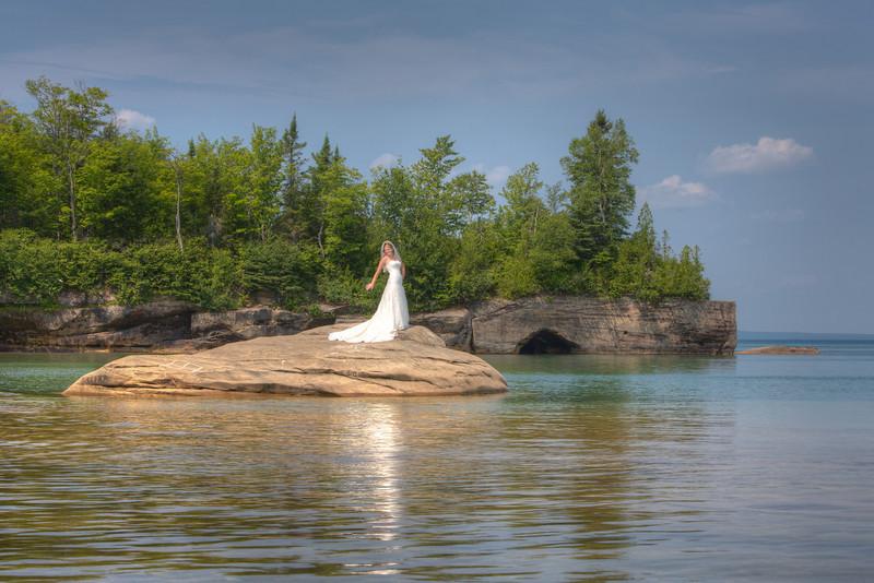 Tim and Sallie Wedding-0665HDR.jpg