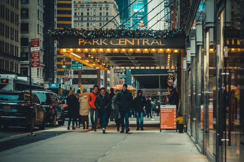 Park Central.jpg