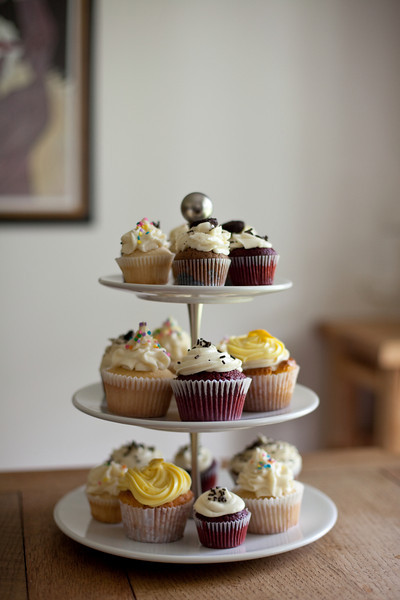Cupcakes-009.jpg