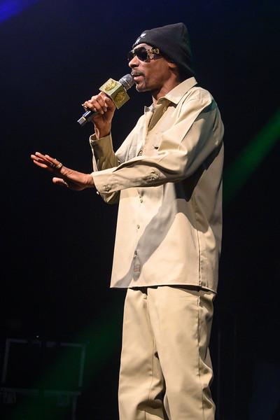 Snoop Dogg 093.jpg