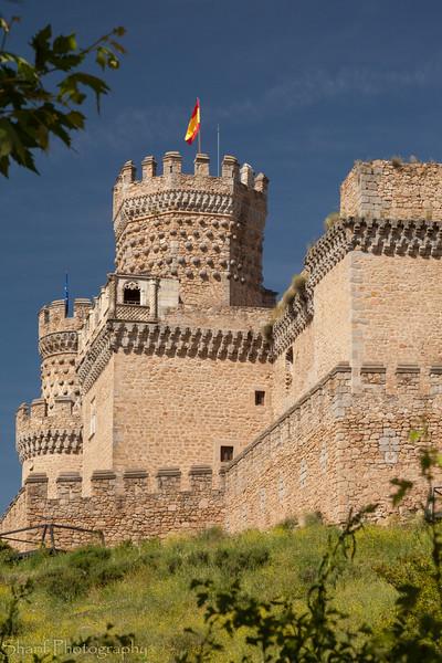 2011-05-06 Europe Trip Spain