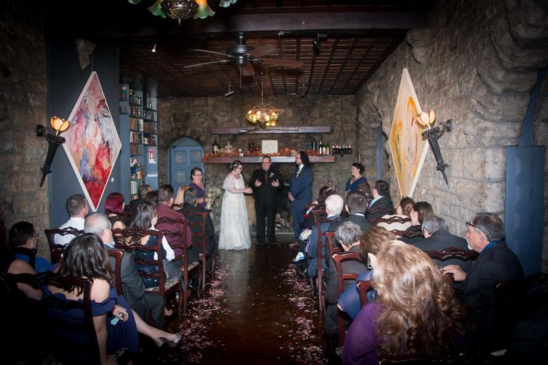 Joanne and Tony's Wedding-290.jpg