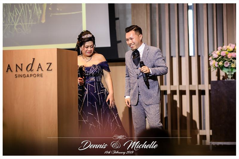 [2019.02.10] WEDD Dennis & Michelle (Roving ) wB - (239 of 304).jpg