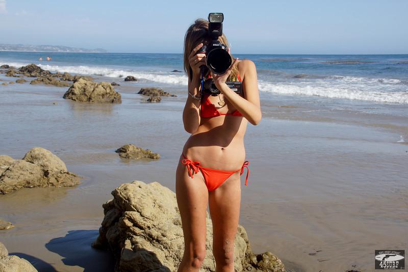 a77 sony videos stills shoot bikini swimsuit model 450 best.jpg