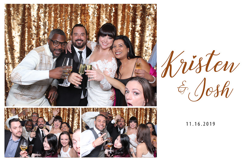 Kristen_Josh_Wedding_Prints_ (85).jpg