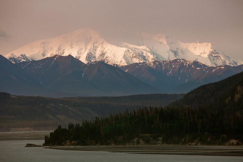 Alaska Copper River-8292.jpg