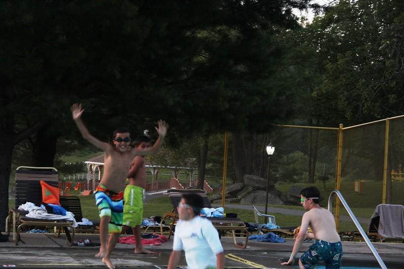 kars4kids_thezone_camp_2015_boys_boy's_division_swimming_pool_ (174).JPG