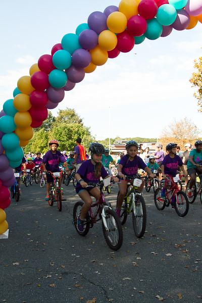 PMC Lexington Kids Ride 2015 90_.jpg
