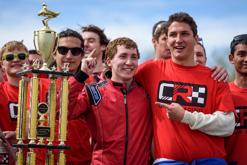 4/22/17 Purdue Grand Prix, Cary Racing, Kyle Tilley